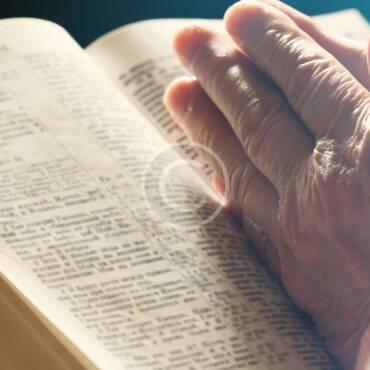 Prayer Is a Duty
